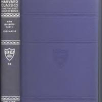 014_Harvard_Classics_text.pdf