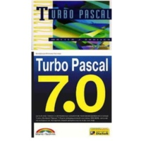 turbo-pascal-7-guia-principal-1-638.jpg