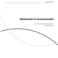 OCC_d_5_matsl_inf_1203_1_e.pdf