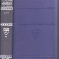 013_Harvard_Classics_text.pdf