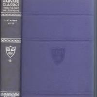 012_Harvard_Classics_text.pdf