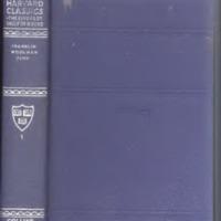 001_Harvard_Classics_text.pdf