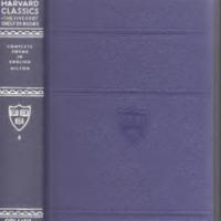 004_Harvard_Classics_text.pdf