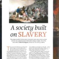 slavery_201511121222.pdf