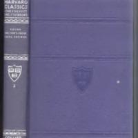003_Harvard_Classics_text.pdf