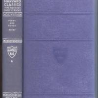006_Harvard_Classics_text.pdf