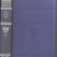 010_Harvard_Classics_text.pdf