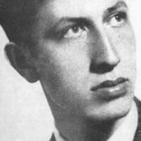 Александър Вутимски - Поезия