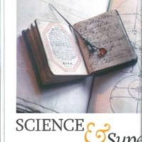 science-superstition_201511261048.pdf