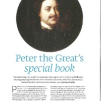 peter-the-great_201511261028.pdf