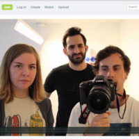 zoom-camera-vimeo.jpg