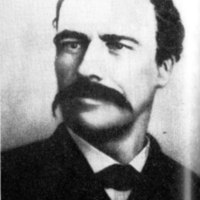 georgi-stoikov-rakovski-3-_html_md08b725.jpg