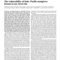 nature15538.pdf