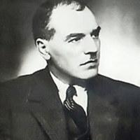 18422_Yordan_Yovkov_profile.jpeg