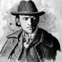 1802-1.jpg