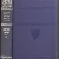 015_Harvard_Classics_text.pdf