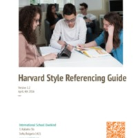 Harvard Style Referencing Guide v.1.2.pdf