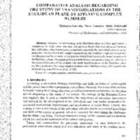 complex_201511061523.pdf