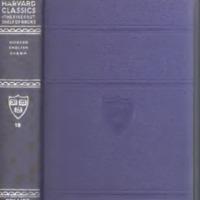 018_Harvard_Classics_text.pdf