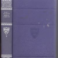 002_Harvard_Classics_text.pdf