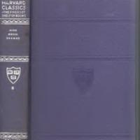 008_Harvard_Classics_text.pdf