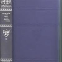 017_Harvard_Classics_text.pdf