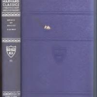 011_Harvard_Classics_text.pdf