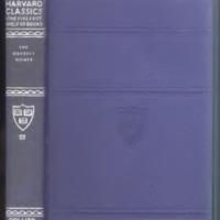 022_Harvard_Classics_text.pdf